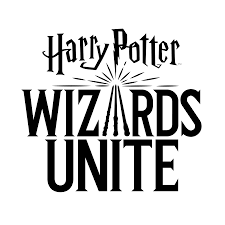 Harry Potter Hogwarts Mystery Hack Get Unlimited Coins Gems On