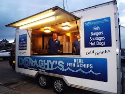 Fish & Chip Van Hire 32004 Dodge Cummins Chips Tuners Bc Diesel Truck Repair Test Drive Volvos New 14 Speed Ishift Amt With Crawler Gears The Brown Eyed Susan Chip Food Fish And Daily Wagon 5070 Design Lays Editorial Photo Image Of Snack Walkers 43979551 Scania R730 Crusher V10 Farming Simulator 2017 Mods Ls Off The Hook One Bite Youre Hooked Doritos Chip Delivery Truck In An Alley Vancouver Canada Stock Fritolay Snack Crashes Into Fuel Station Canopy Nbc Frito North Palm Flickr Peterbilt Trucks 02 Peterbilts Hauling Lumber Wood Chips On A Stick United