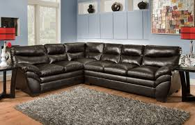 Sears Sectional Sleeper Sofa by Amusing Sears Sectional Sofa 22 With Additional Cheap Sectional
