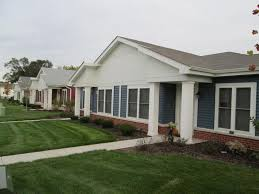 Joliet s newest subdivision is in an old neighborhood