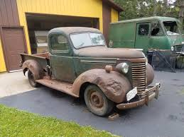1940 Chevy Truck 1/2 Ton Project Pick Up Rat Hot Rod Chevrolet ... Welcome To Art Morrison Enterprises Tci Eeering 01946 Chevy Truck Suspension 4link Leaf 1939 Or 1940 Chevrolet Youtube Pickup For Sale 2112496 Hemmings Motor News 3 4 Ton Ideas Of Sale 1940s Pickupbrought To You By House Of Insurance In 12 Ton Chevs The 40s Events Forum Nostalgia On Wheels Gmc Panel 471954 Driving Impression Ford Business Coupe Daily An Awesome For Sure Carstrucks Designs