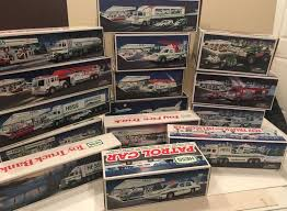 Hess Trucks 1987, 1989-97, 1999, 2000, 2004, 2005, 2007 ... 1989 Hess Toy Fire Truck Bank Dual Sound Siren 1500 Pclick Hess Collection Collectors Weekly Fire Truck 1794586572 Toy Tanker New 1999 Amazoncom With Toys Games Brand In Box Never Touched 1395 Custom Hot Wheels Diecast Cars And Trucks Gas Station Hobbies Vans Find Products Online At Christurch Transport Board Wikipedia Monster Truck Uncyclopedia Fandom Powered By Wikia The Best July 2017 Eastern Iowa Farm Colctables Olo 2