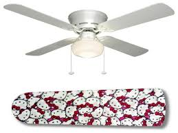 Hunter Ceiling Fan Blades White by Ceiling Fan Ideas Attractive Ceiling Fan Blade Arms Inspiration
