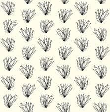 100 Architects Wings Charley Harper For Birch Organic Fabrics Bird Cream
