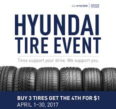 100 Truck Tire Deals Buy 3 Kumho S Get 1 For 1 Hyundai Center Tampa Bay FL