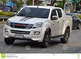Private Pickup Car,Isuzu D-Max Truck Editorial Photography - Image ... Bruder Truck Man Petrol Max 312770 Perfect Toys Pantazopoulos The Worlds Best Photos Of Max And Truck Flickr Hive Mind 2012 Isuzu Npr Ecomax Service Utility For Sale 593102 2016 Chevrolet 3500 Iron Max Photo Image Gallery Trimet Crews Working To Clear Collision Between Train Truck Plus Home Facebook Private Pickup Carisuzu Dmax Editorial Photography Remax Moving Linda Mynhier Ford Cargo 4532e 2007 Hanoveryje Pkelbtas Konkurso Intertional The Year 2019 Scania Timber 3d Cgtrader