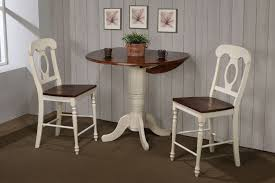Sunset Trading DLU-ADW4242CB-B50-AW3PC French Style Bar Stools French Country Cottage Sunny Designs Bourbon County Country Fxible Bar Handcrafted In North America Kitchen And Ding Room Canadel Ding Room Fniture Style 1825 Interiors Three Vintage White Bamboo Stools Tiki Country Pub Height Set 549 Buy 3pc Island Decor Decorating Ideas Fausto 30 Stool Trail 3 Piece Set With Bernhardt