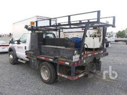 Ford F450 Flatbed Trucks In Perris, CA For Sale ▷ Used Trucks On ... Used Ford 1 Ton Flatbed Trucks Dodge Luxury Ram 3500 For Sale Freightliner Business Class M2 106 In Tampa Fl For Intertional New York On Sales Used 2004 Dodge Ram Flatbed Truck For Sale In Az 2308 Open To The Public Jj Kane Auctioneers 2005 Freightliner Columbia Pre Emissions Tennessee Children Kids Truck Video Youtube Sterling Lt9500 Buyllsearch Mitsubishi Fuso 7c15 Httputoleinfosaleusflatbed
