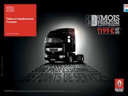 renault si e social renault trucks si鑒e social 54 images carbon motors prezinta