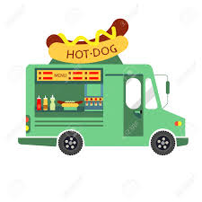 Street Food Hot Dog Food Truck. Vector Illustration Royalty Free ... Street Food Hot Dog Truck Vector Illustration Royalty Free Shop Kurt Adler In A Bun Holiday Resin Ornament Apollo 7 Towable Cart Vending For Sale In New York Icon Urban American Culture Menu And Consume Set Of Food Truck Ice Cream Bbq Sweet Bakery Hot Dog Pizza Fast Delivery Service Logo Image The Colorful Cute Van Flat Dannys Dogs Closed 11 Photos Trucks 13315 S Dragon Dogs Best Orange County Hotdogs Drinks Decadent Bridgeport Ct Usage Dog Decal 12 Ccession Van Stand Ultimate Toronto