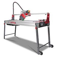 rubi dx 250 plus 1400 120 volt laser and level tile saw the home
