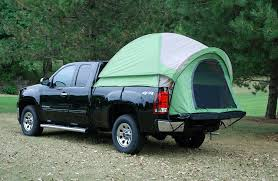 Lime Green/Gray Truck Bed Spacious Weather Protection Tent - Smokey ... Trucks Of Ontario On Twitter Who Loves A Lime Green 2nd Gen Ram Debuts Last Special Edition Sport For 2017 In Wheel Time Custom Two Face Dodge Double Cab Pick Up Truck Youtube Sweet Thai Food Omaha Ne Roaming Hunger 9 Gw Charger 1 Truck Lime Green Sector Nine 1966 Chevrolet Pickup This Lime Green 66 Chevy Truck Flickr Paimio Finland June 10 2016 Man Tgx 28520 Cargo Raptor On Black Rhino Offroad Wheels Caridcom Gallery Vehicle Wraps And Screen Prting By Fasttrac Designs Phx Modern Trailer Transport Goods City Render Liza Beckerman Photos Bright Vintage Thing Metallic Stored 1958 Restore Pinterest