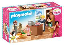 playmobil dollhouse badezimmer 70211 günstig kaufen ebay