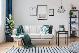100 Contemporary Design Interiors Guide To Contemporary Design Trends For Your Home WTOP