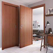 porte interne prezzi e offerte per porte interne