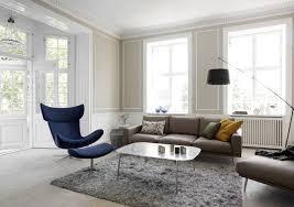 100 Scandinavian Design Furniture Found Its Home In Romania