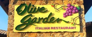Olive Garden Locations Near Me in Michigan MI US Reviews & Menu