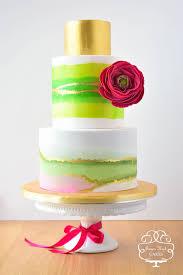 Cheap Wedding Cakes Cardiff Unique Sugar High In West Sus