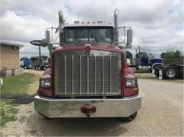 2008 KENWORTH T800W Day Cab Truck For Sale Auction Or Lease Olive ... 1989 Kenworth T600 Day Cab Truck For Sale Auction Or Lease Olive 2012 Freightliner Coronado Sleeper Used 2010 Peterbilt 389 Tandem Axle Sleeper For Sale In Ms 6777 2007 Mack Cv713 Flatbed Branch 2008 Gu713 Dump Truck 546198 2000 Kenworth W900l Tandem Axle Daycab For Sale Youtube 2005 Columbia Pre Emissions Flatbed 2009 Scadia 6949 2015 126862 Trucks