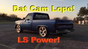 Dat Cam Lope! Cammed 5.3 Chevy Truck Square Body -BTR Stage 4 Truck ... 100 Save Game Free Cam Ats Mod American Truck Simulator Police Dash Cam Shows 18 Wheeler Rollover I10 Baytown Pd Awesome Motion Stage 2 Truck Cam Performancetrucksnet Forums Owners Australia What Drivers Put Up With Daily 25 And Lovely Camper Cversion Intended For Fantasy Newton Suffers Two Lower Back Fractures In Car Crash Nfl Top 5 Best For Truckers Trucks Review 2018 Edition Onboard Tuborg Vej Heading To Norway Ship Port Cophagen Toronto Van Attack New Dash Video Shows Narrowly Missing
