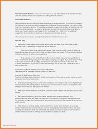 Manufacturingager Resume Template Senioragement Executive ... Product Manager Resume Samples Template And Job Description What Are Some Best Practices For Writing A Resume The 15 Reasons Tourists Realty Executives Mi Invoice 7 Musthaves Every Examples By Real People Telekom Junior Product Sample Complete Guide 20 Top Jr Junior Senior Templates Visualcv Associate Velvet Jobs Monstercom