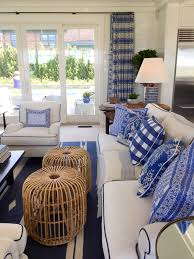 Living Room Lounge Indianapolis Shooting by Blog Linda Holt Interiors