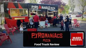 PyroManiacs Pizza - Food Truck Review - YouTube Sticks Bricks Mobile Wood Fired Pizza Food Truck Terestingasfuck 2005 Wkhorse For Sale In California Luzzos Rolls Out Worlds Smallest Cart Tomorrow Eater Ny Engine 53 Tampa Trucks Roaming Hunger Pizzeria Foodtruck Gmc Mobile Kitchen For Florida Vishnus Penang Happycow 4squared All Problems Are Solved With Kono Custom Youtube Fire Goddess I Knead Stop Today Homeslice Greensboro