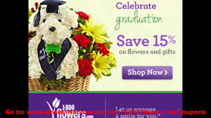 1800 Flowers Coupon Denver - Flower Delivery Coupon Codes ... 15 Off Pickup Flowers Coupon Promo Discount Codes 2019 Avas Code The Bouqs Flash Sale Save 20 Last Day Hello Subscription Pughs Flowers Coupon Code Diesel 2018 Calamo Ftd Off Flower Muse Coupons Promo Discount November Universal Studios Dangwa Florist Manila Philippines Valentine Discounts Codes Angie Runs Florist January 20 Ilovebargain