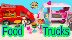 Surprise Blind Bags Eat Burgers At Fast Food Trucks With Playmobil + ... Mcdonalds Fast Food Truck Stock Photo 31708572 Alamy Smoke Squeal Bbq Food Truck Exhibit A Brewing Company Project Lessons Tes Teach Daniels Norwalk Trucks Roaming Hunger Mexican Bowl Toronto Colorful Vector Street Cuisine Burgers Sanwiches 3f Fresh Fast Cape Coral Fl Makan Mobil Cepat Unduh Mainan Desain From To Restaurant 6 Who Made The Leap Nerdwallet In Ukrainian City Editorial Image Of 10 Things Every Future Mobile Kitchen Owner Can Look Forward To Okoz