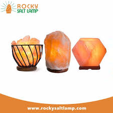 Who Invented The Salt Lamp by China Salt Lamp China Salt Lamp Manufacturers And Suppliers On