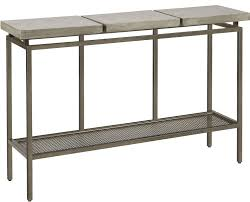 Universal Furniture Curated Garrison Console Table, Stratus Garrison 14900 By Standard Fniture Curated Console Table Universal Danish Modern 1960s Ding Room W 6 Garrison 5 Piece Ding Set Side 102911 In Cherry Coaster Woptions Grey Rectangle 7pc Super Co Ry51 Advancedmasgebysara End 3pc Wood Top Coffee Native Citizen Vig 3pc Walnut Set New Piece Chic Settable And 4 Chairswhitesage Finish