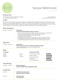 Resume Examples By Real People: Dishwasher Resume Sample | Kickresume Elegant Team Member Resume Atclgrain Chronological With Profile Templates At Thebalance 63200 16 Great Player Yyjiazheng Examples By Real People Storyboard Artist Sample 6 Rumes Skills And Abilities Activo Holidays Tips How To Translate Your Military Into Civilian Terms Of Professional Summaries Pages 1 3 Text Version Technical Lead Samples Visualcv Bartender Job Description Duties For Segmen Mouldings Co Clerk Resume Sample A Professional Approach Writer Example And Expert Management Download Format