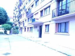 location immobilier à choisy le roi 77 biens immobiliers centre