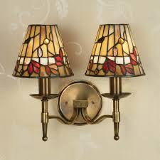 awesome brass wall lights traditional 72 about remodel matching