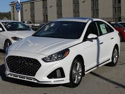 New 2018 Hyundai Sonata SportVIN 5npe34af2jh678499 In Greenville ... Don Bulluck Chevrolet In Rocky Mount Serving Wilson Raleigh Nc Honda Ridgeline Greenville Barbourhendrick Used Cars For Sale 27858 Auto World New 2018 Fourtrax Foreman Rubicon 4x4 Automatic Dct Eps Deluxe Pioneer 1000 Utility Vehicles Hyundai Elantra Selvin 5npd84lf2jh256999 In Lee Buick Washington Williamston Where Theres Smoke Fire News Theeastcaroliniancom Nissan Pathfinder Svvin 5n1dr2mn8jc603024 Directions From To Car Dealership 2019 Black Edition Awd Pickup