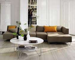 orlando sofa bolia search bolia wohnzimmer