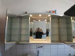 badezimmer möbel gebraucht kaufen in castrop rauxel ebay