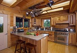 Home Design : Log Cabin Interior Enchanting In Inside 79 Wonderful ... Best 25 Log Home Interiors Ideas On Pinterest Cabin Interior Decorating For Log Cabins Small Kitchen Designs Decorating House Photos Homes Design 47 Inside Pictures Of Cabins Fascating Ideas Bathroom With Drop In Tub Home Elegant Fashionable Paleovelocom Amazing Rustic Images Decoration Decor Room Stunning