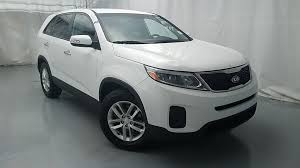 100 Kia Trucks For Sale In Usa Used 2014 Vehicles For Sale In
