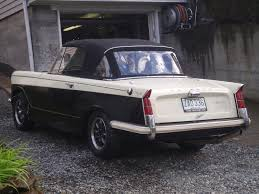 Herald 1500 Craigslist Denver Youtube Queen Anne Seattle Luxury Rentals South Dakota Qq9info Is This A Truck Scam The Fast Lane Semi For Sale Classic 1959 El Camino Craigslist Scam Ads Dected On 022014 Updated Vehicle Scams Augusta Ga Cars And Trucks By Owner Best Car 2018 Tacoma Dating Teachersusablega San Diego Used For Inspirational Would You Do Tacoma Wa Garage Salescraigslist