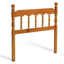 Woodcrest Bunk Beds by Woodcrest Headboards Twin Traditional Early American Headboard