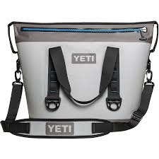 Yeti Cooler Sale: Where To Find Yeti Cooler Bag Deals | Money 77 Yeti Casino Extra Spins In December 2019 Claim Now Gta Water Coupon Airsoft Gi Coupons Promotional Codes 20 Off Gliks Promo Discount Wethriftcom 15 Off Storewide At Skate Warehouse Free Code Cooler Sale Where To Find Bag Deals Money Rambler 12oz Bottle With Hshot Cap Islanders Outfitter Personalized Cancer Awareness Decal Any Color Vaporjoescom Vaping And Steals Yeti Blowout Buy Cyber Monday Newegg Deals Pc Gamer On Twitter Get This Blue Microphone Bundle