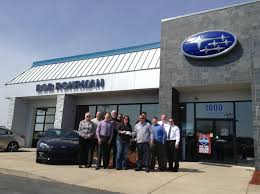 Bob Rohrman Subaru Is Your Source For Used Cars In Lafayette ... 2017 Used Ford Eseries Cutaway E450 16 Box Truck Rwd Light Cargo Car Dealer In Lafayette Indiana Bob Rohrman Subaru Border Sales Commercial Youtube Vmark Cars Fredericksburg Va New Trucks Service Jordan Inc For Sale La With 7000 Miles Priced 1000 2007 F350 Super Duty For Sale Tn 37083 Vans Auto Greenwood In Read Consumer Reviews Browse Ramp Access Chevrolet Serving Automotive Transmission Services Advanced