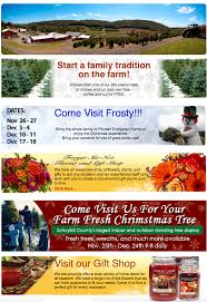 Redlands Fl Pumpkin Patch by Welcome To Pioneer Evergreen Farms Forget Me Not Florist