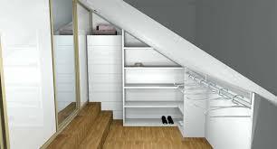 meuble pour chambre mansard meuble pour chambre mansardée collection et chambre mansardee