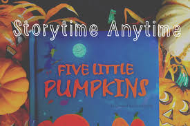 Pumpkin Pumpkin By Jeanne Titherington by Storytime Anytime Pumpkins Sturdy For Common Things