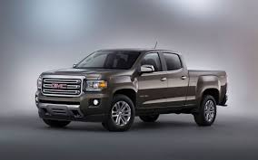 2015 GMC Canyon Review & Pictures Chevrolet Titan Wikipedia 1954 Chevy Truck Wiki 1931418 Metabo01info Gmc Syclone Forza Motsport Wiki Fandom Powered By Wikia And Chevy Slim Down Their Trucks 20 Inspirational Images Gmc New Cars And Wallpaper Semi Truck Horn For Pickup Towing Gta File68 Ck Centropolis Laval 10jpg Wikimedia Commons 1956 3100 Task Force Gmcsierrac3photo6133soriginaljpg Savana Info Pictures Specs More Gm Authority General Motors Discussing Jeep Wrangler Challenger For The