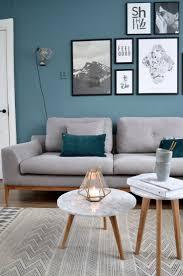 blue living room ideas light design decorating and grey sofa