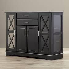 Amazing Series Of Joss And Main TV Stands Throughout Sideboards Buffet Tables