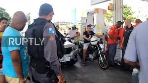 Brazil: Drivers Face Queues At The Pump In Rio As Truck Driver ... Resume Templates For Truck Drivers Luxury Walk Me Strike A Pose Heshmat Alavi On Twitter Truck Driver From Iran Strike Brazil Cars Desperate Petrol As Drivers Takes A 2017 Youtube Best Professional Inspiration Report Truckers Take To Dc Streets One Tased And Arrested Seattle Sand Gravel Encouraged St Petersburg Russia 10th Apr Protests Launch Nationwide Industry Faces Acute Shortage Of Watch Member Parliament Scene At Protest N3